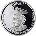 2017-1-oz-Proof-Indiana-Miami-Mink-Silver-Coin