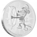 2017-1-oz-niue-mickey-mouse-steamboat-willie-silver-coin-rev