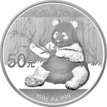 2017-150-gram-proof-chinese-silver-panda-obv