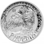 2017-2-oz-reverse-proof-solomon-island-silver-legends-myths-phoenix-rev