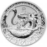 2017-2-oz-reverse-proof-solomon-island-silver-legends-myths-sea-monster-rev