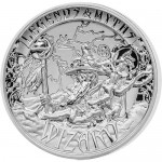 2017-2-oz-reverse-proof-solomon-island-silver-legends-myths-wizard-rev