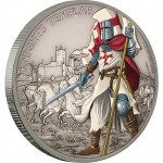 2017-silver-niue-knights-templar-proof-coin-obv