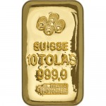3.75-oz-credit-suisse-10-tolas-gold-bar
