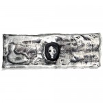 4-oz-MK-Barz-Hand-Poured-Rugged-Skull-Silver-Bar