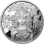 proof-mucha-collection-rose-silver-round-rev