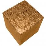 10-oz-copper-bullion-cube