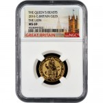 2016-1-oz-british-gold-queens-beast-lion-ngc-ms69