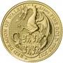 2017-1-4-oz-british-gold-queens-beast-dragon-coin-rev