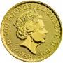 2017-1-oz-30-ann-british-gold-britannia-coin-obv