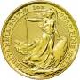 2017-1-oz-30-ann-british-gold-britannia-coin-rev