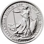 2017-1-oz-30-ann-british-silver-britannia-coin-rev