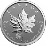 2017-1-oz-moose-privy-canadian-silver-maple-leaf-reverse-proof-coin-rev