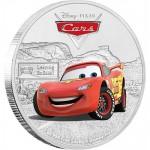 2017-1-oz-niue-silver-disney-cars-lightning-mcqueen-proof-coin-rev