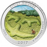 2017-5-oz-colorized-atb-effigy-mounds-silver-coin-rev