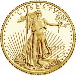 2017-w-1-10-oz-proof-american-gold-eagle-obv