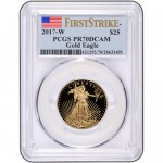 2017-w-1-2-oz-proof-american-gold-eagle-coin-pcgs-pr70-dcam-fs