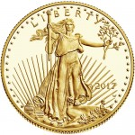 2017-w-1-2-oz-proof-american-gold-eagle-obv