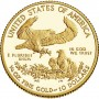 2017-w-1-4-oz-proof-american-gold-eagle-rev