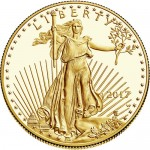 2017-w-1-oz-proof-american-gold-eagle-coin-obv