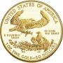 2017-w-1-oz-proof-american-gold-eagle-coin-rev