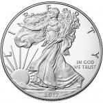 2017-w-1-oz-proof-american-silver-eagle-obv