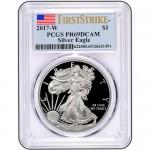 2017-w-1-oz-proof-american-silver-eagle-pcgs-pr69-dcam-fs