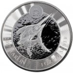 2017-1-oz-cayman-islands-marlin-silver-coin-rev