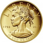 2017-1-oz-gold-american-liberty-obv