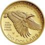 2017-1-oz-gold-american-liberty-rev