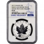 2017-1-oz-moose-privy-canadian-silver-maple-leaf-reverse-proof-ngc-pf69-er-
