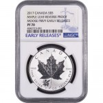 2017-1-oz-moose-privy-canadian-silver-maple-leaf-rp-ngc-pf70-er-obv
