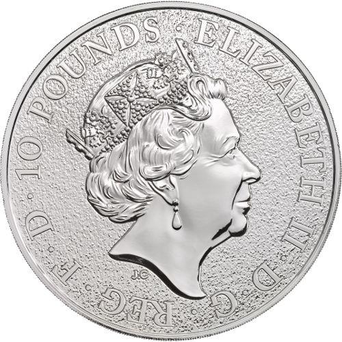 buy coin rolls