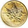 1_10_varied_gold_coin