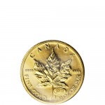 1_10_varied_gold_coin-feat