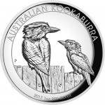 2017-1-oz-proof-australian-silver-kookaburra-coin-hr-rev