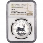 2017-1-oz-south-african-silver-krugerrand-coin-ngc-sp70-obv