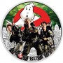 2017-1-oz-tuvalu-ghostbusters-crew-silver-coin-rev