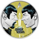 2017-1-oz-tuvalu-star-trek-mirror-mirror-proof-silver-coin-rev