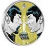 2017-1-oz-tuvalu-star-trek-mirror-mirror-proof-silver-coin-rev-tilt