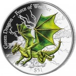 2017-3-oz-colorized-fiji-green-dragon-silver-coin-rev