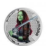2017-proof-cook-islands-guardians-of-the-galaxy-silver-5-coin-set-gamora-feat