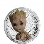 2017-proof-cook-islands-guardians-of-the-galaxy-silver-5-coin-set-groot-feat