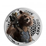 2017-proof-cook-islands-guardians-of-the-galaxy-silver-5-coin-set-rocket-feat