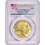 2017-w-1-oz-proof-american-gold-buffalo-coin-pcgs-pr70-fs-obv
