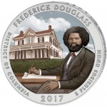 2017-5-oz-colorized-atb-frederick-douglass-national-historic-site-silver-coin
