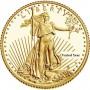 proof-american-gold-eagle-obv-varied
