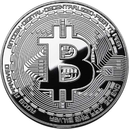 Buy 1 oz proof silver bitcoin commemorative rounds silver 1 oz silver proof bitcoin commemorative rounds ccuart Gallery