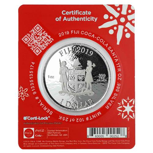 Cardano coin live price
