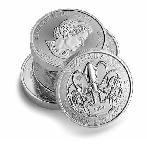 kraken coin review